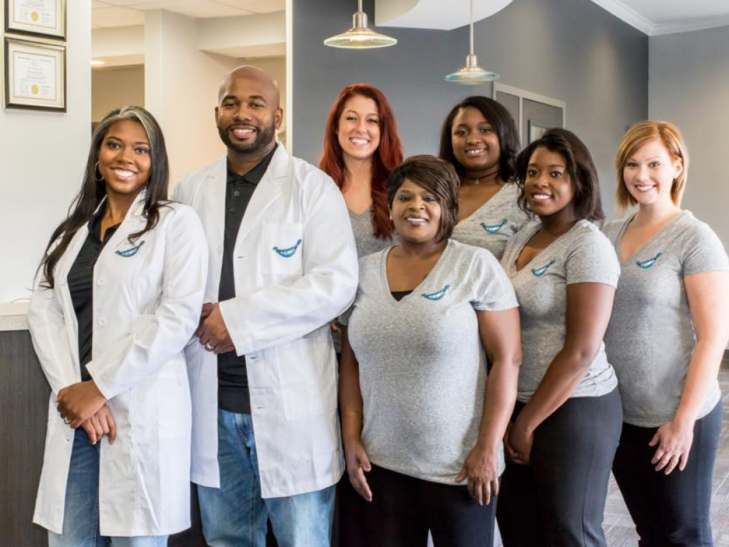 Schedule Your Next Dental Visit in Rock Hill